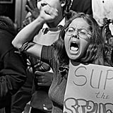 Chicano Movement in US, 1975