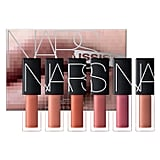 NARSissist Wanted Velvet Lip Glide Set