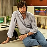 First Look at jOBS