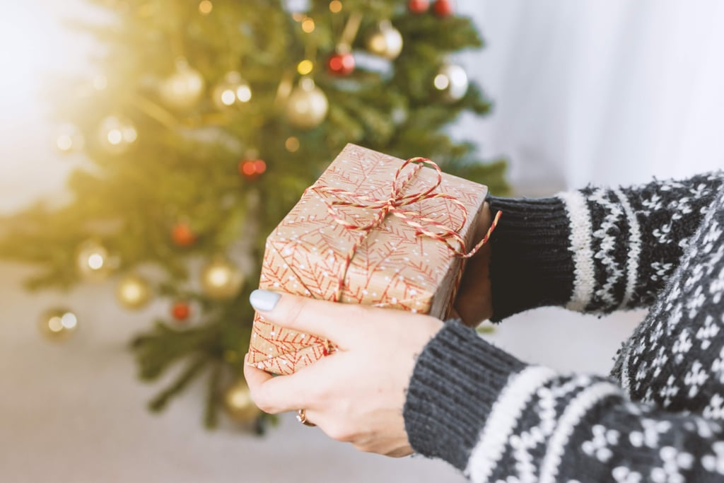 Gift Guide For Family Gifts | POPSUGAR Family