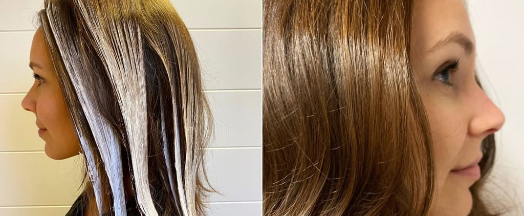 Is Balayage Good For Short Hair? Balayage Bob Tips