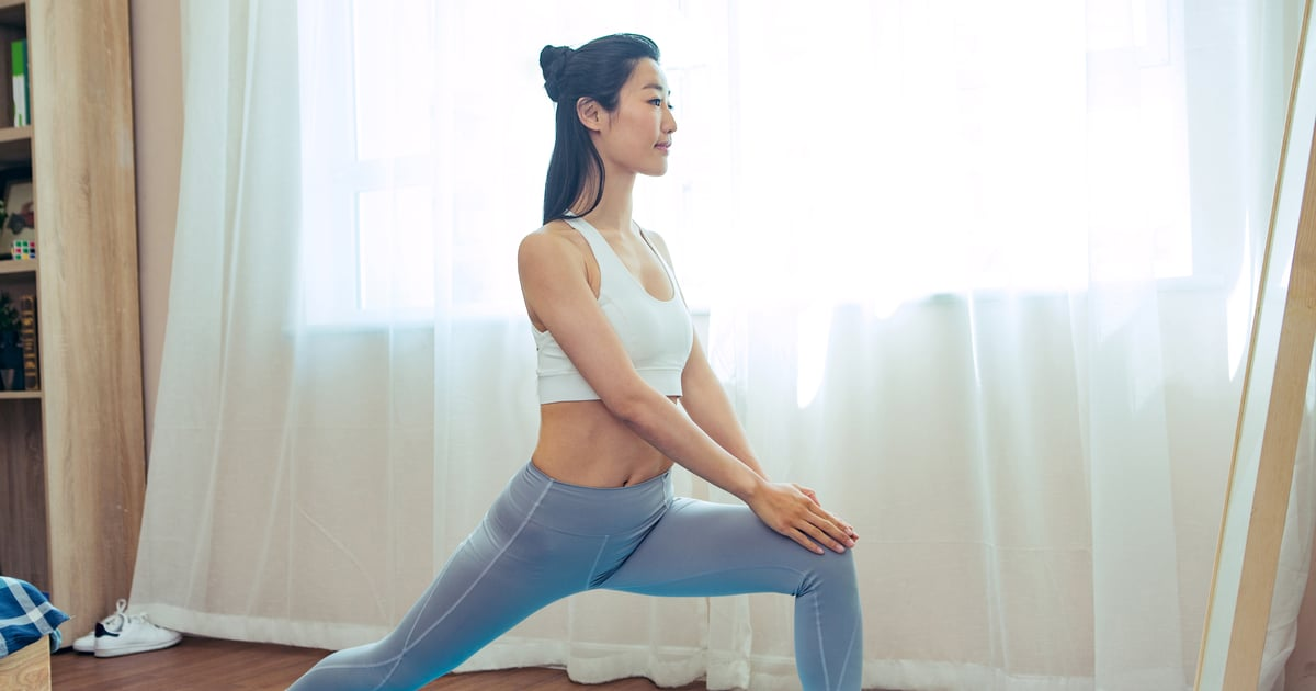 New to Yoga? These Beginner-Friendly Flows Will Help You Stretch Out and Find Calm