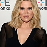 Khloé on the Show's Portrayals of Their Family