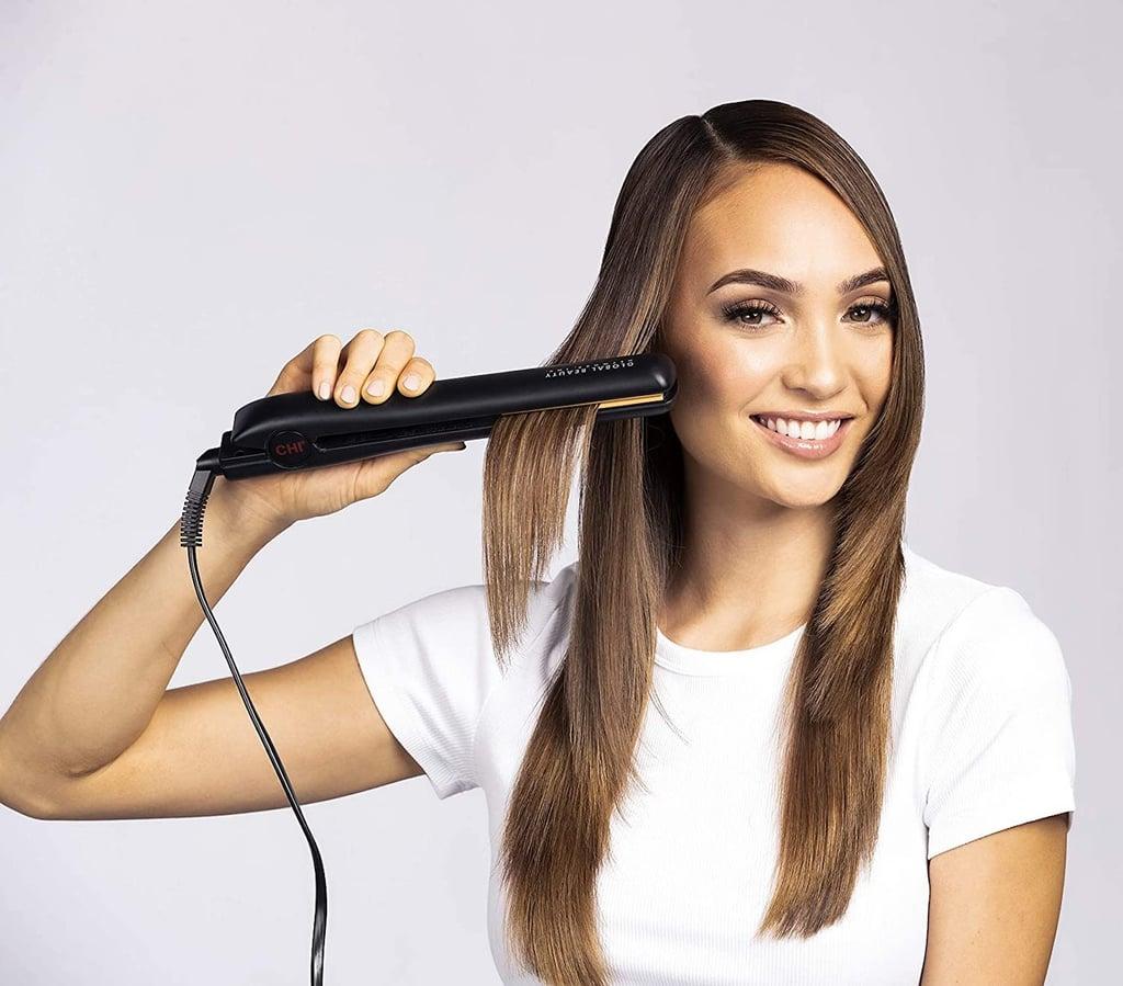 Best Hair Tools on Amazon