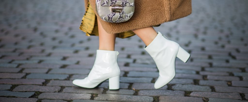 15 Chic Boots That Every Fashion Girl Needs This Winter