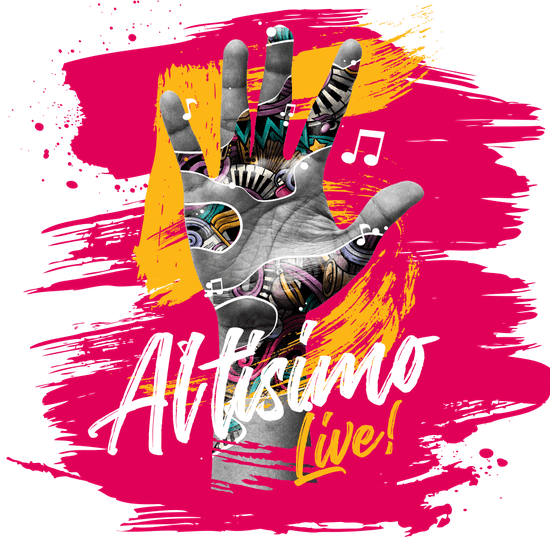 Altísimo Live! Virtual Music Festival to Support Farmworkers