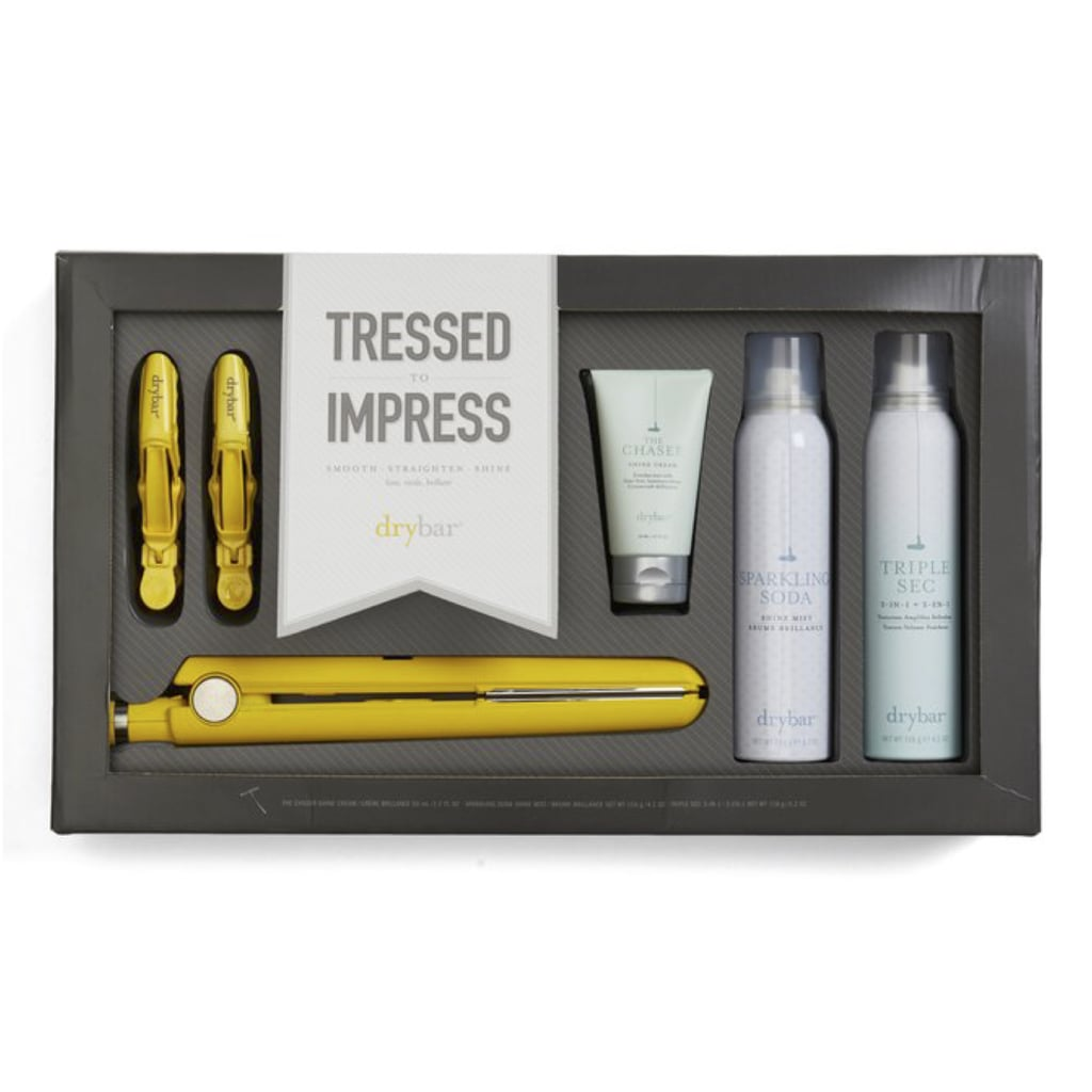 Drybar Tressed to Impress Set ($154, retail value $225​)​