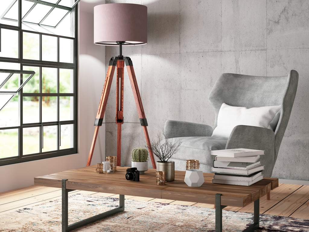 Best Interior Design Coffee Table Books Popsugar Home