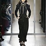 Zimmermann New York Fashion Week Fall 2019 Collection