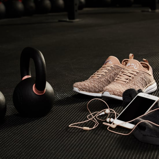High-Performance Fitness Gifts