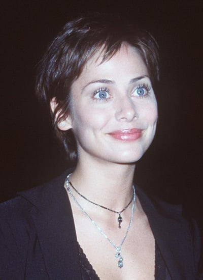 April 1999: Premiere of Go in LA