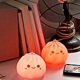 Smoko UO Exclusive Dumpling Lights