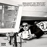 Beastie Boys, Ill Communication (1994)