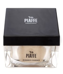 Scintillating All Over Body Shimmer by Piaffe