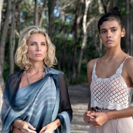 Will There Be Tidelands Season 2 on Netflix?