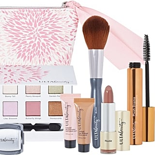 Free Ulta Products February-March 2018