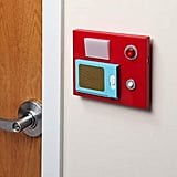 ThinkGeek Star Trek Electronic Door Chime