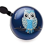 Electra Night Owl Bell