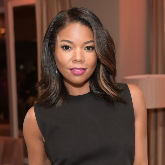 Gabrielle Union's Quotes on Racism in Yahoo Interview