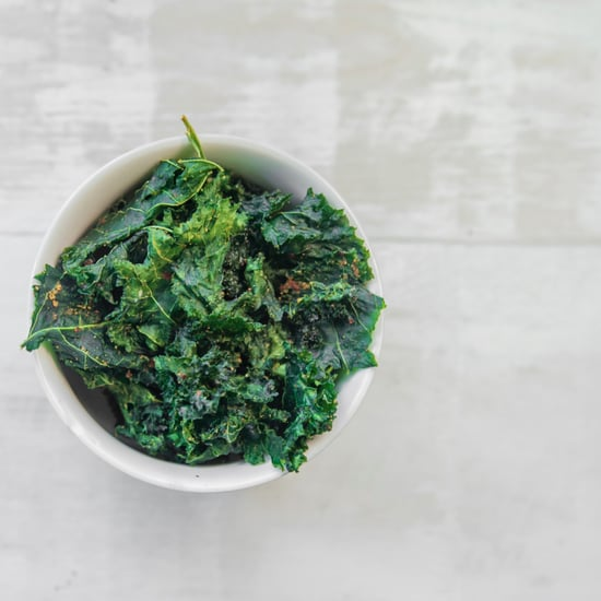 New Superfoods For 2017