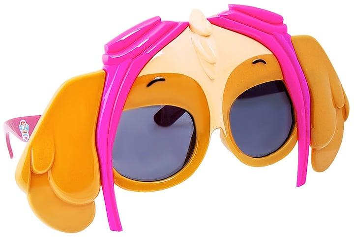 Skye Sunglasses
