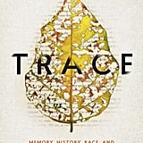 Trace: Memory, History, Race, and the American Landscape by Lauret Savoy