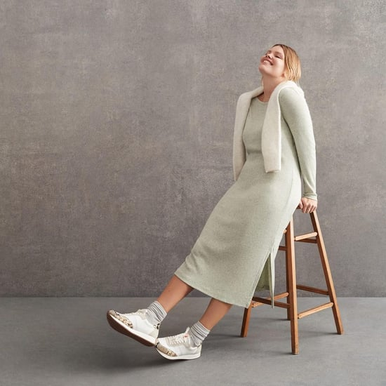 Best Shoes From Banana Republic   2021 Guide