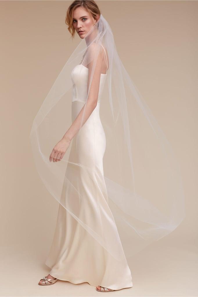 Athena Wedding Dress 42 Best