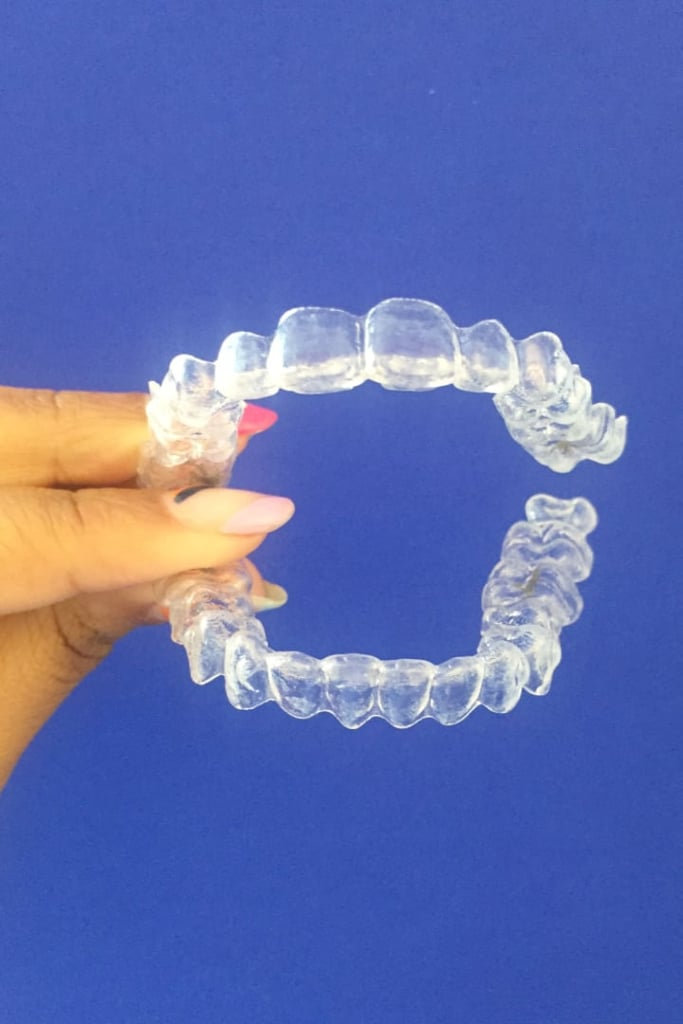 Invisalign Hacks That Will Come in Handy During Treatment