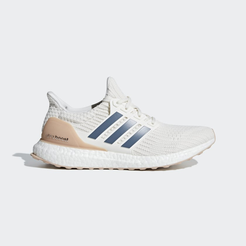 ab82e0d51 Adidas Ultraboost Shoes