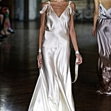 Johanna Johnson Bridal Autumn 2014