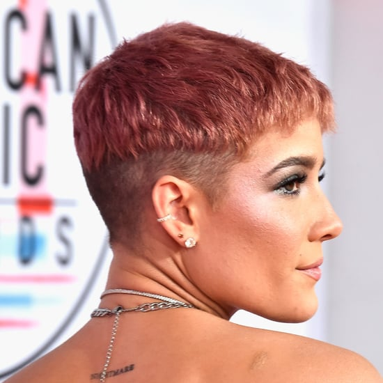 Undercut Haircut Trend Ideas and Inspiration