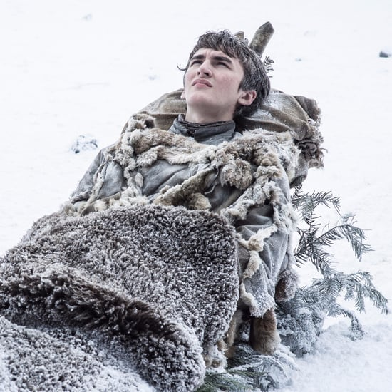 Is Bran Going to Warg Into a Dragon on Game of Thrones?