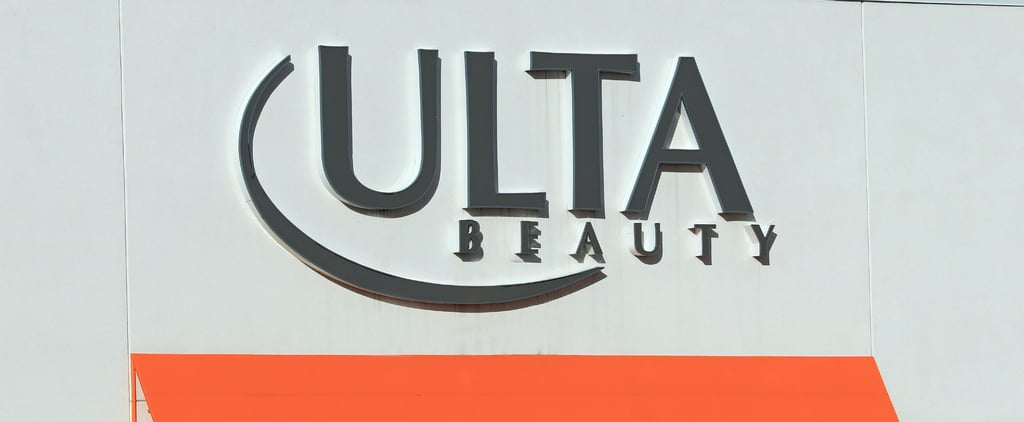 Ulta Beauty Partners With Loop to Reduce Beauty Waste
