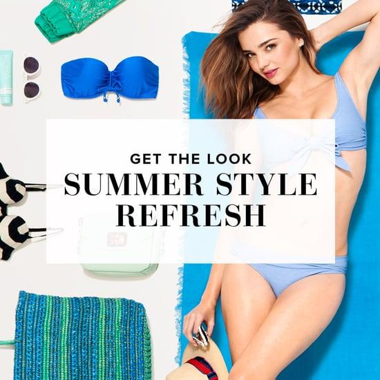 ShopStyle Spring Clothes | Shopping