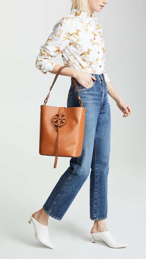 These 15 Cool Designer Bags Are Worth Every Penny