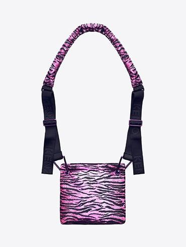 Kenzo Bag ($60)