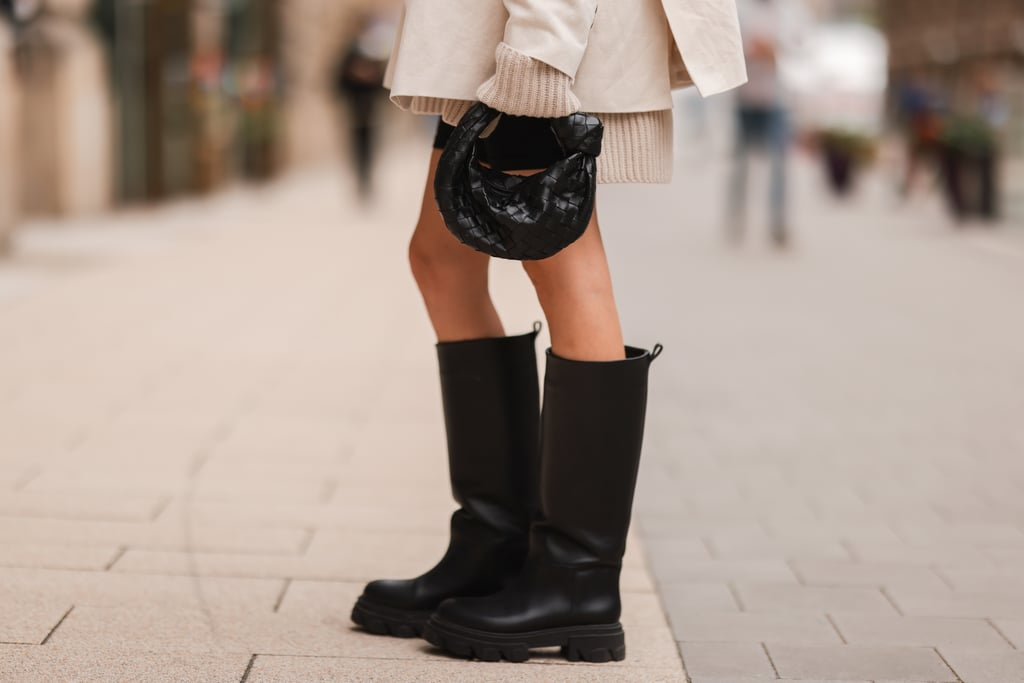 Best Fall Boots From Target 2021