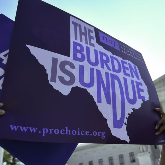 """Jane Doe"" Immigrant Teen Abortion Case 2017"