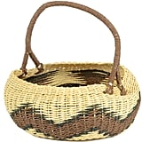 Dot & Bo Sweet Madeline Basket ($103)