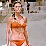 Raquel Welch, The Biggest Bundle of Them All