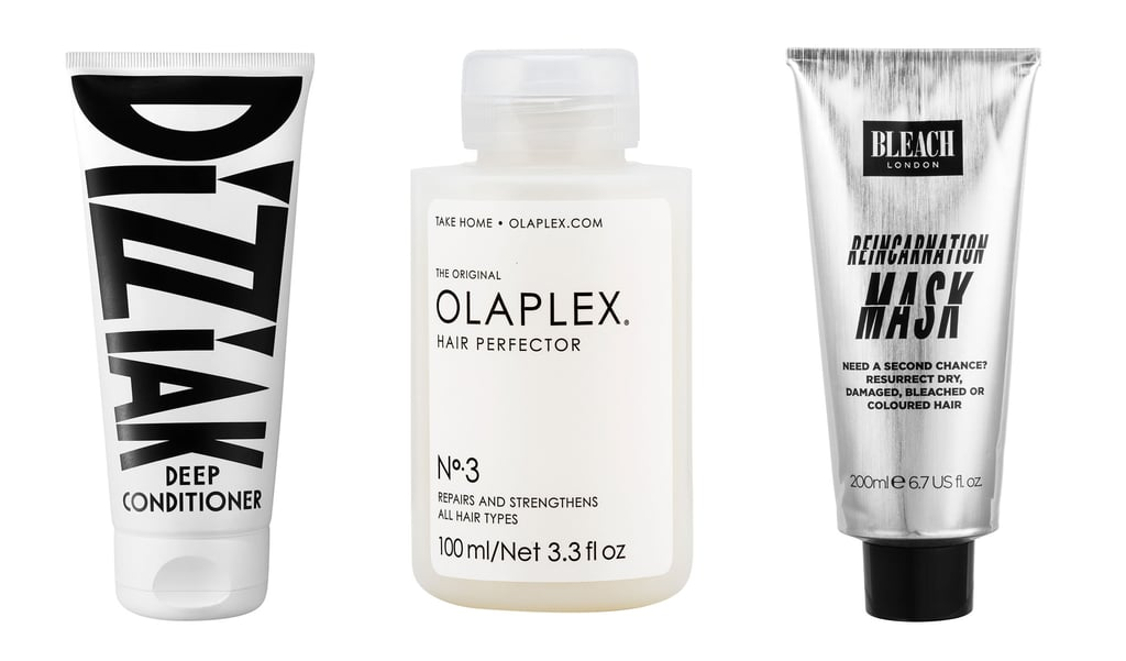 Best Hair Masks For Every Hair Type of 2021