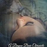 Burden: A Bayou Bear Chronicle