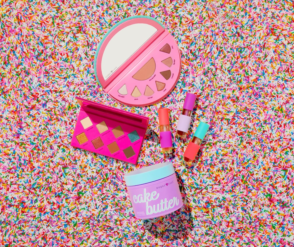 Sugar Rush Beauty Tarte 2019