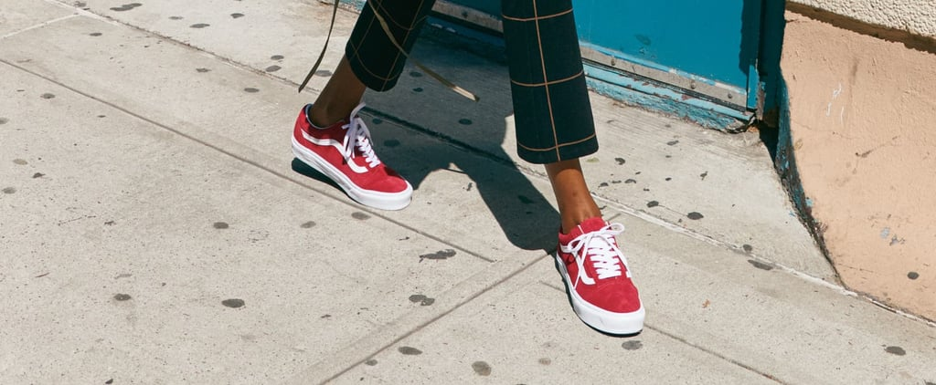 Nordstrom Anniversary Sale Best Sneakers For Women 2019