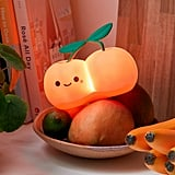 Smoko UO Exclusive Fruit Light