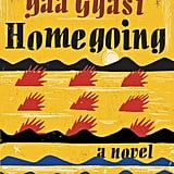 Alabama: Yaa Gyasi