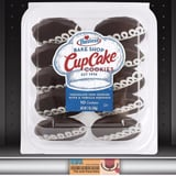 Alert! Costco Is Releasing Hostess Cupcake Cookies