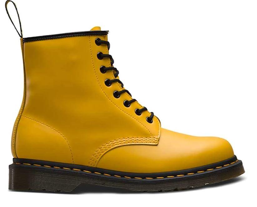 Dr. Martens 1460 Colour Pop Boots ($259.99)