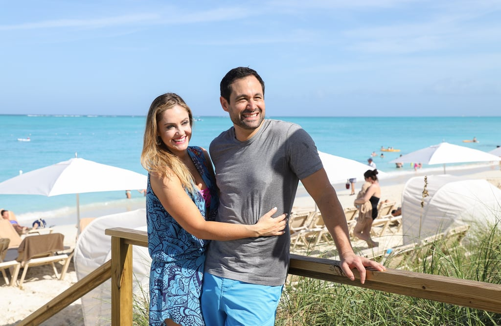 Where Are Bachelor Stars Now?